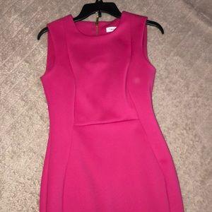 Calvin Klein dress size 6